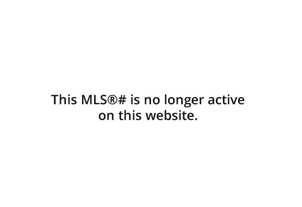 1506 - 121 Mcmahon Dr,  C4499633, Toronto,  for sale, , Michael Harari, RE/MAX Realtron Realty Inc, Brokerage *