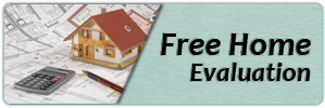 Free Home Evaluation, Michael Harari REALTOR